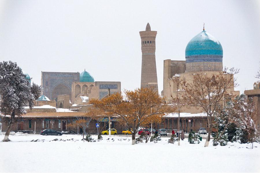 uzbekistan-winter1