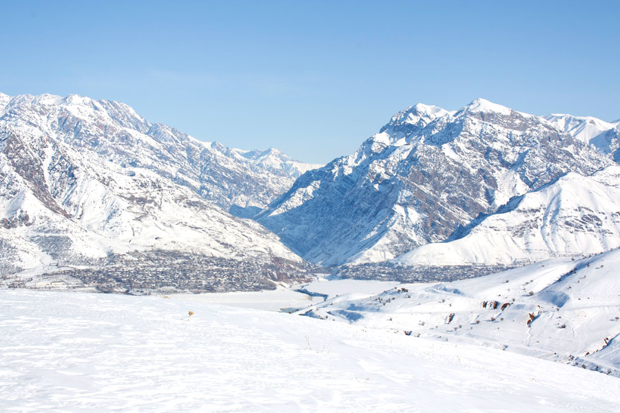 uzbekistan-winter2