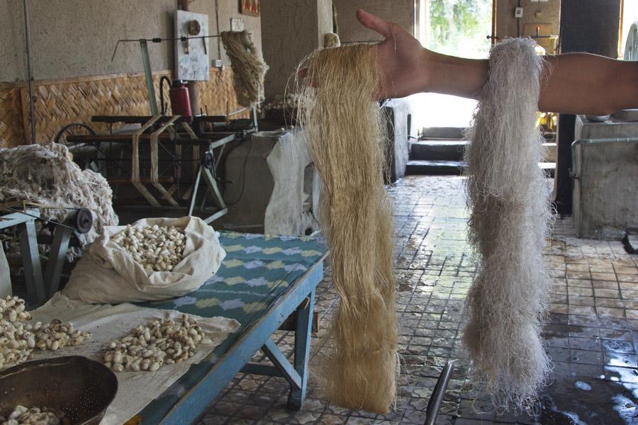 yodgorlik-silk-factory6