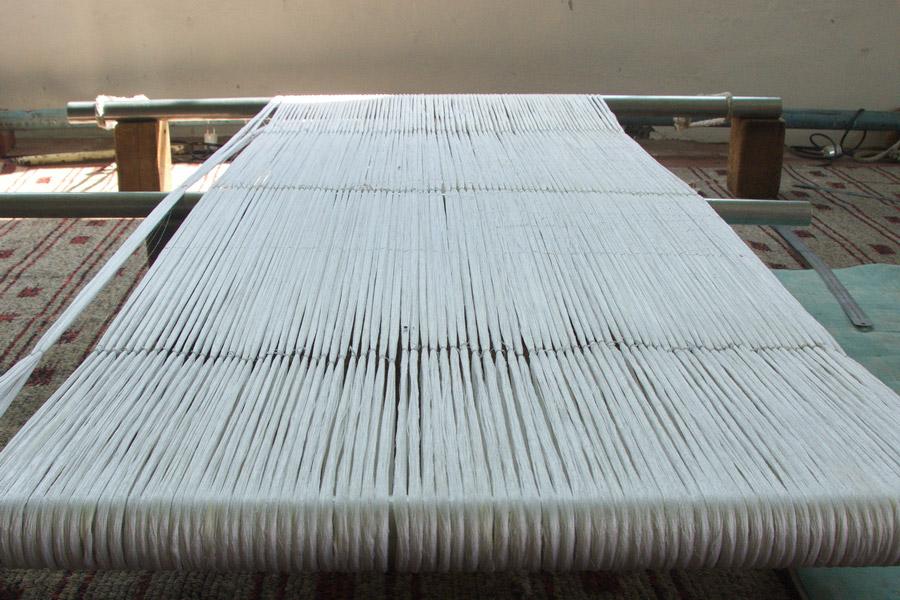 yodgorlik-silk-factory7