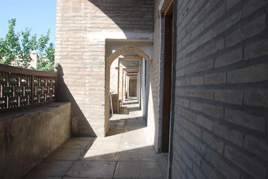 abulkasym-madrasah-corridor2