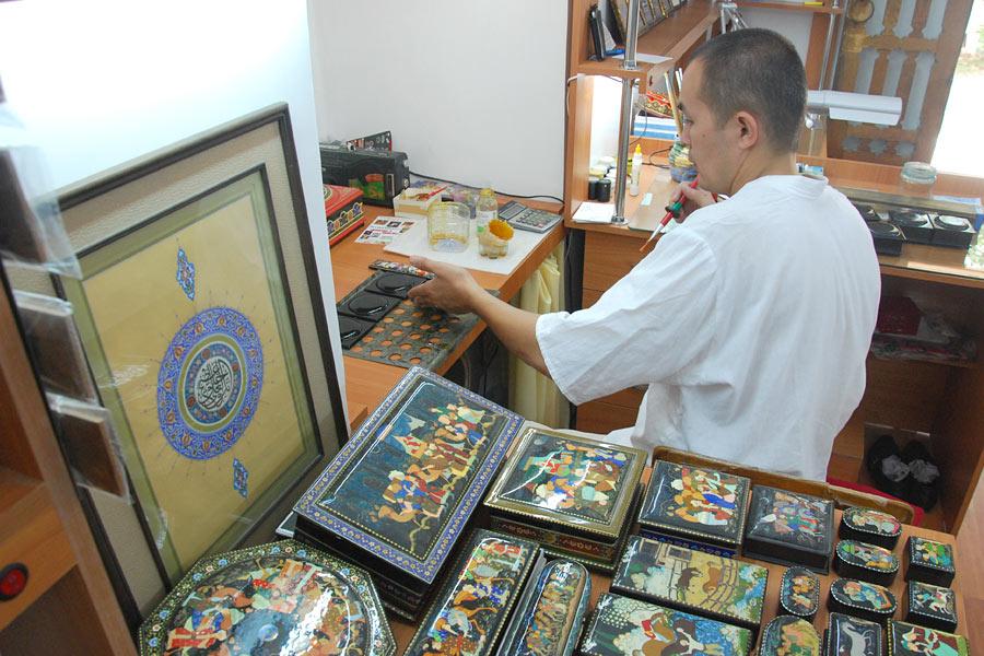 abulkasym-madrasah-painter