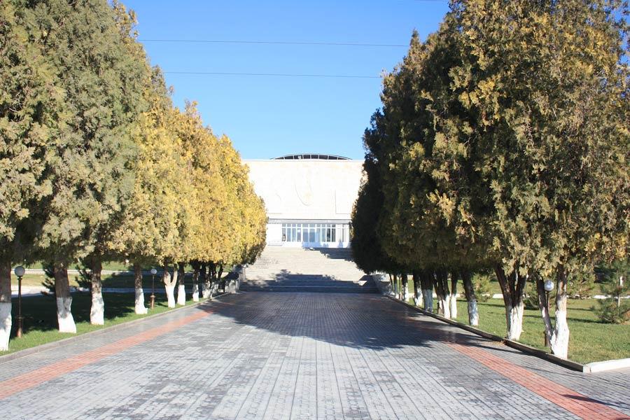 afrasiab-museum1