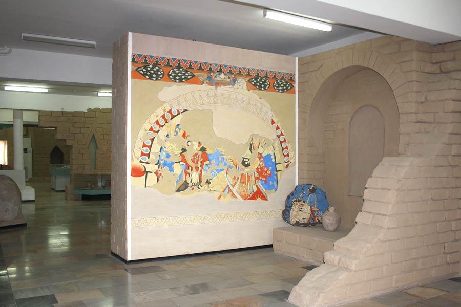 afrasiab-museum3