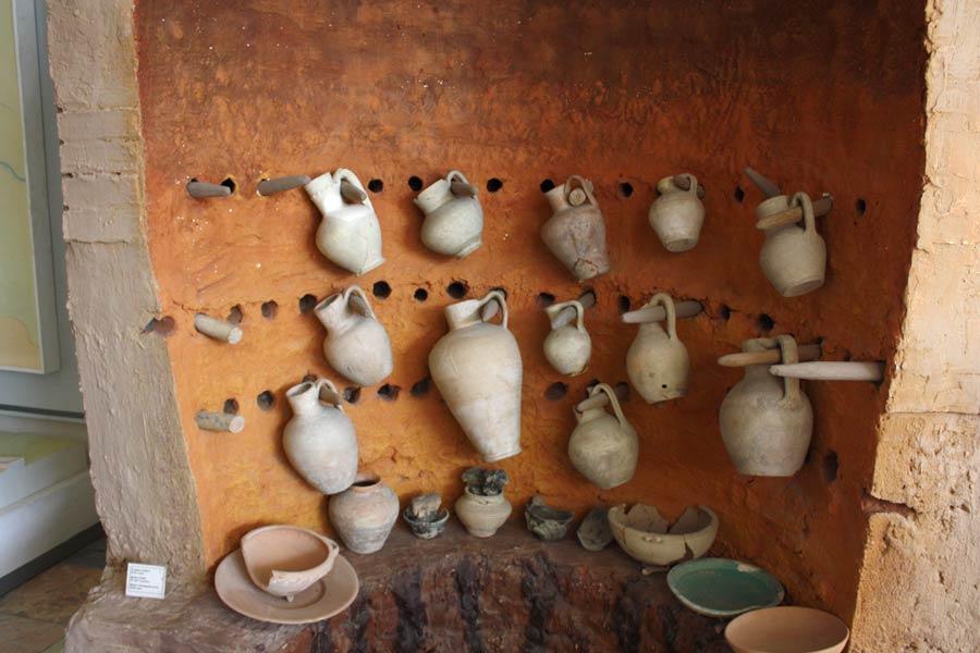 afrasiab-museum5