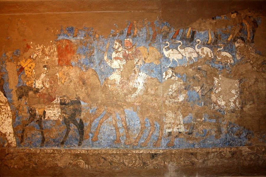 afrasiab-museum6