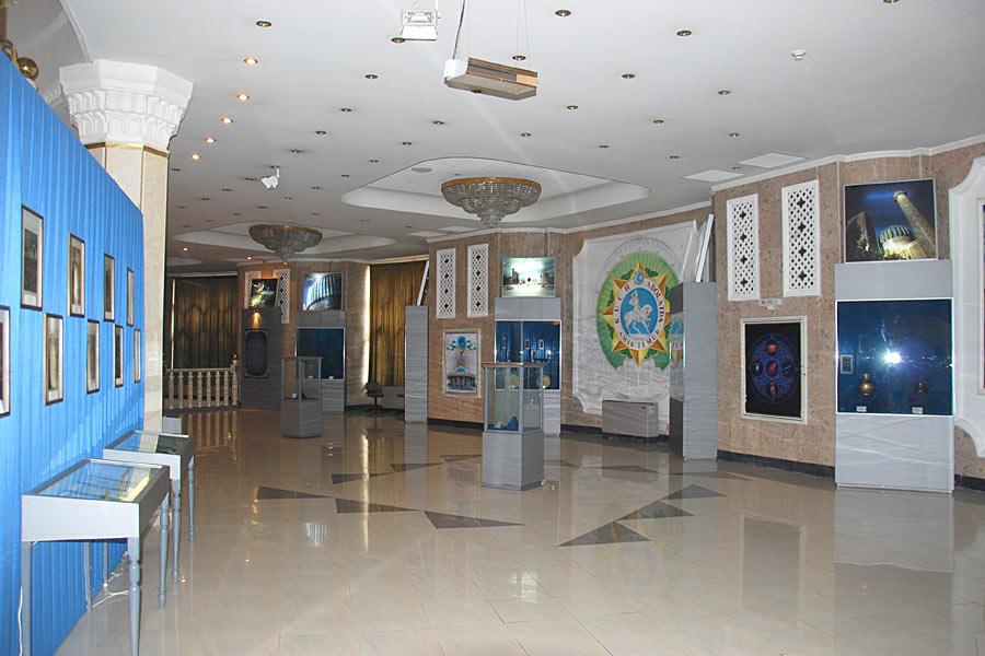 amir-timur-museum3