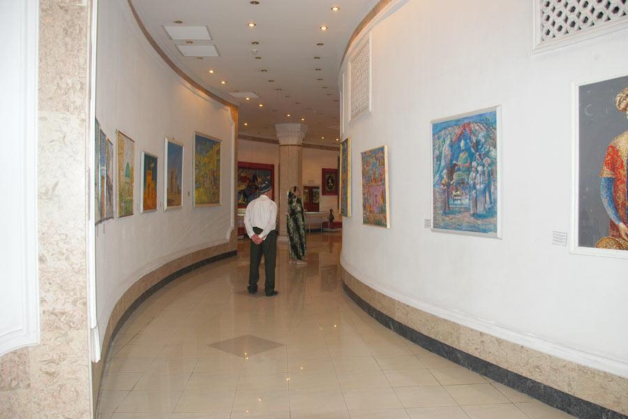amir-timur-museum4