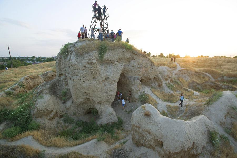 ancient-monuments1