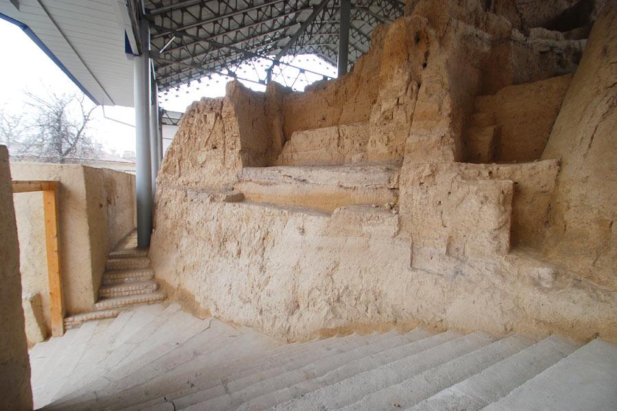 ancient-monuments2
