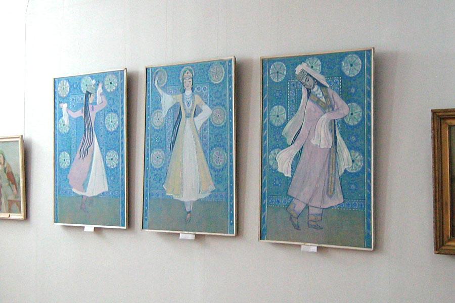 art-museum2