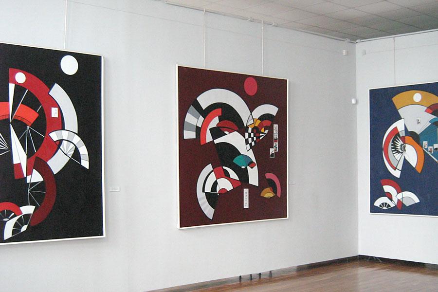art-museum5