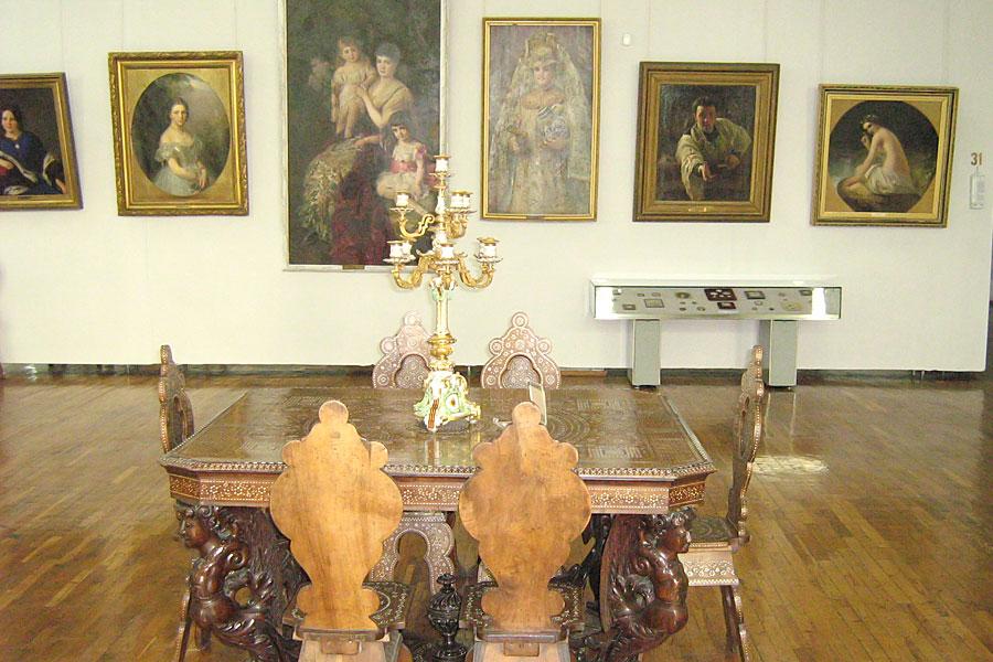 art-museum6