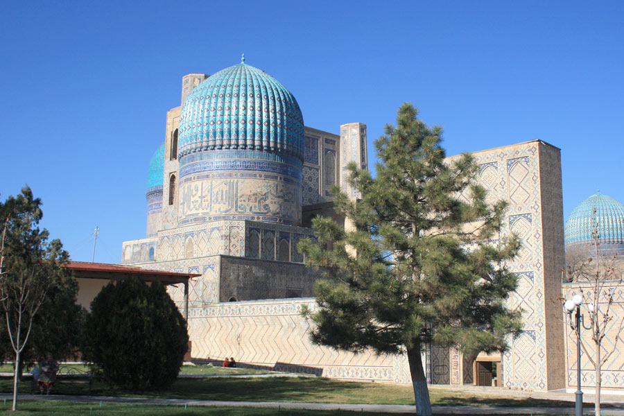 bibi-khanum-mosque3
