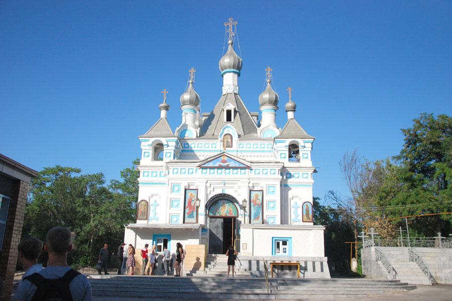 cathedral-nevsky