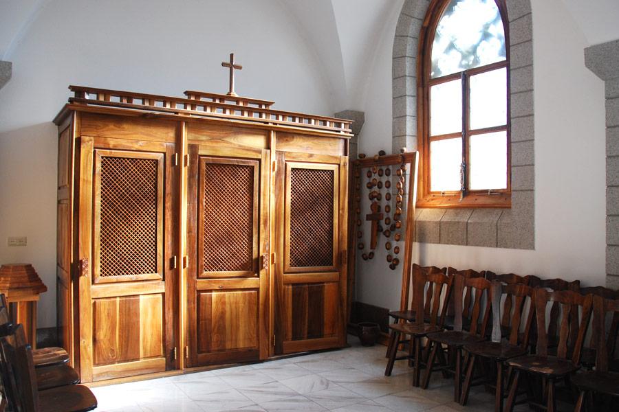 catholic-church5