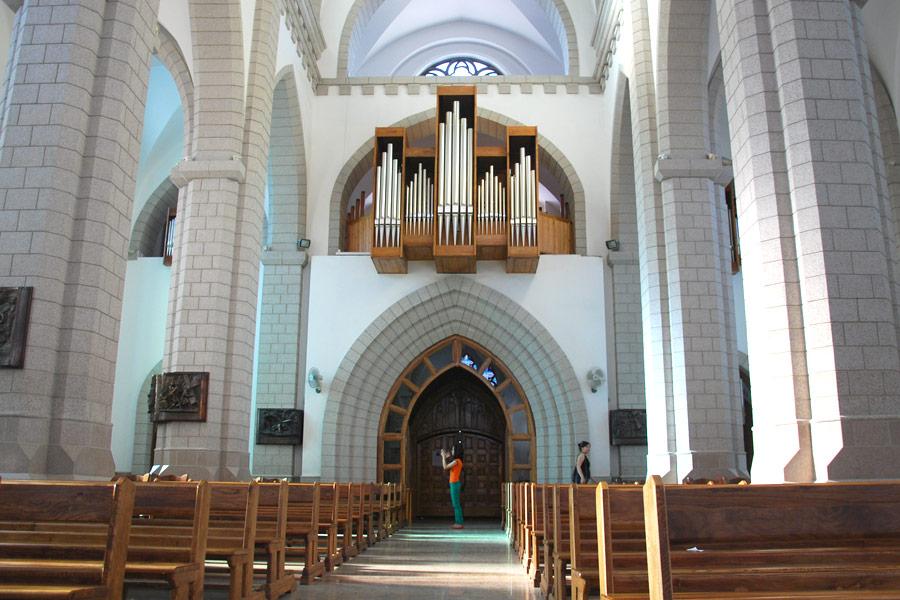catholic-church6