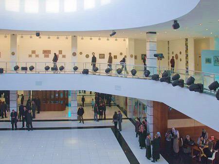 centre-national-arts3