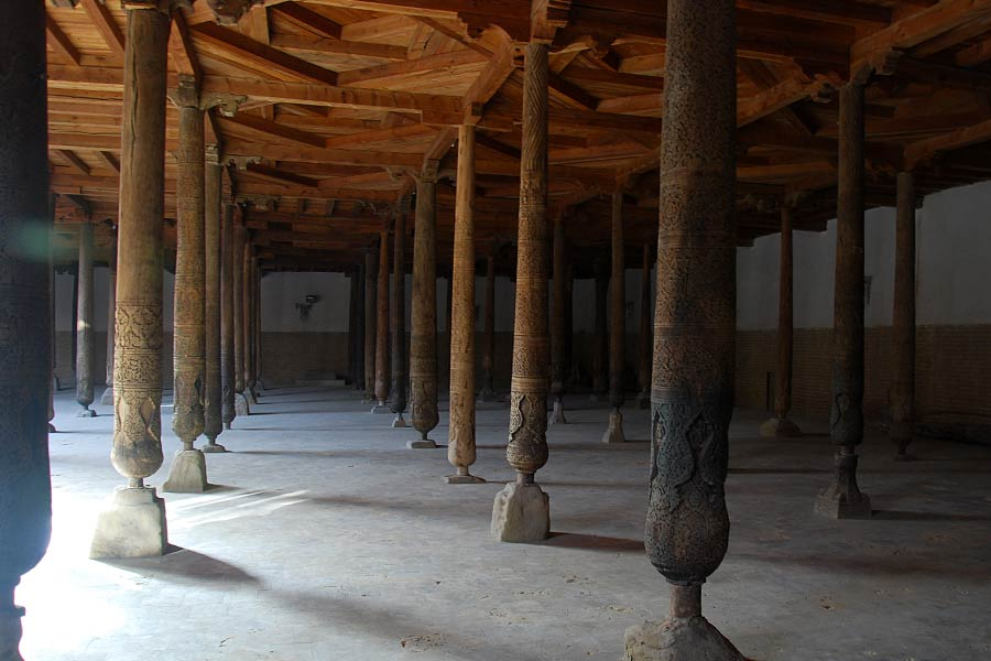 djuma-mosque2