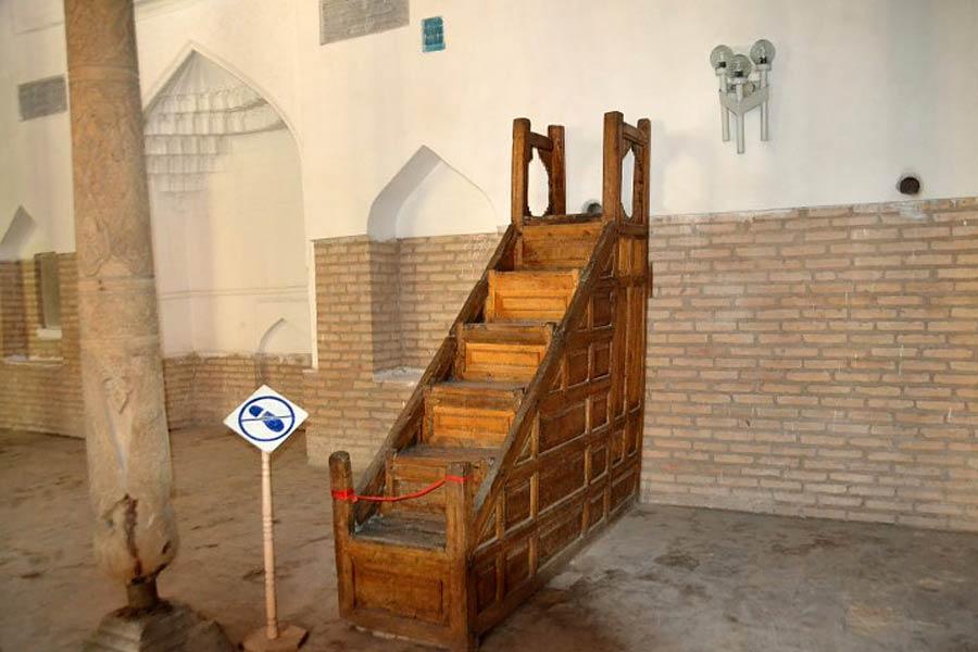 djuma-mosque3
