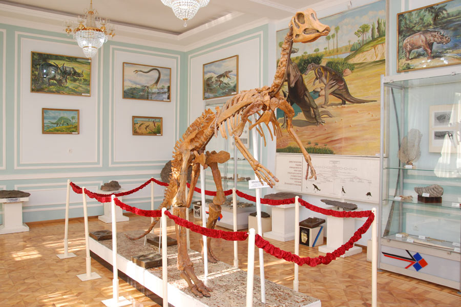 geology-museum5