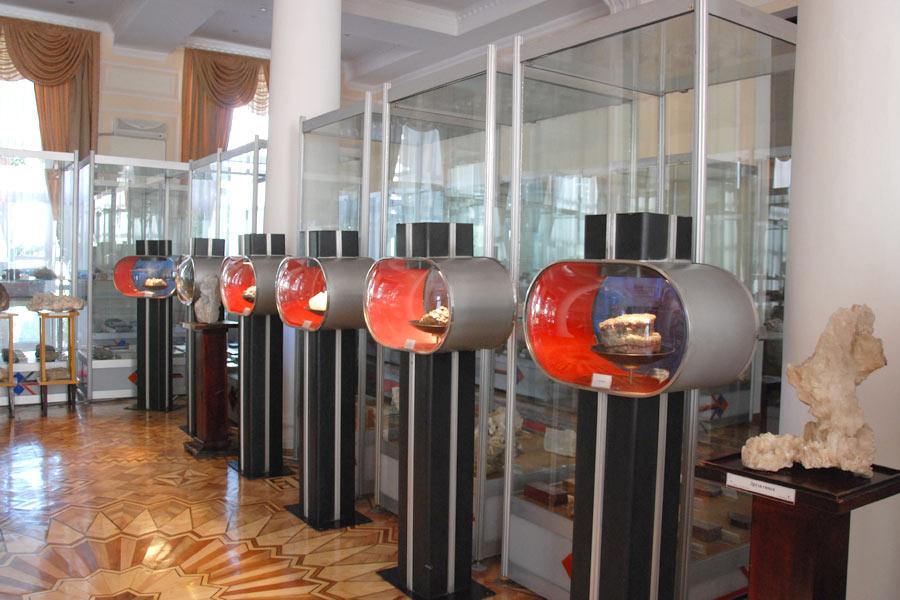 geology-museum8