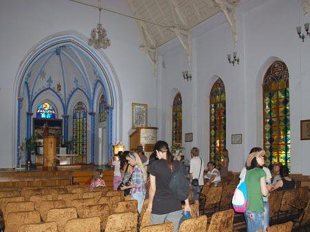 german-church3
