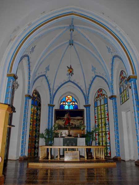 german-church4