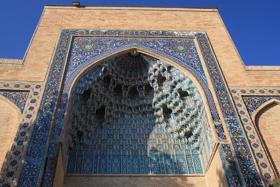 gur-emir-mausoleum2