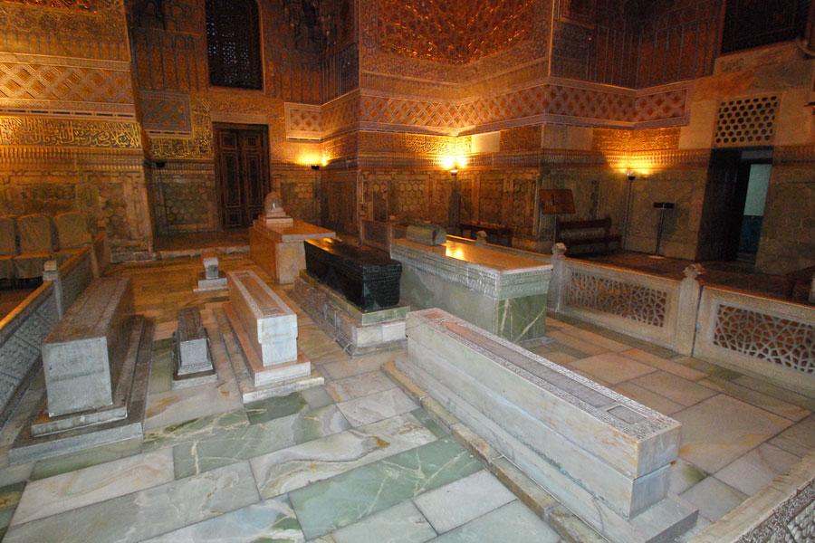 gur-emir-mausoleum5