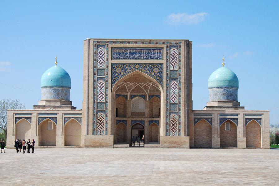 hast-imam-complex1
