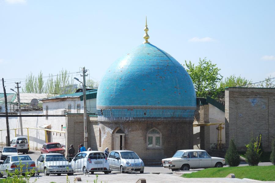 hast-imam-complex2