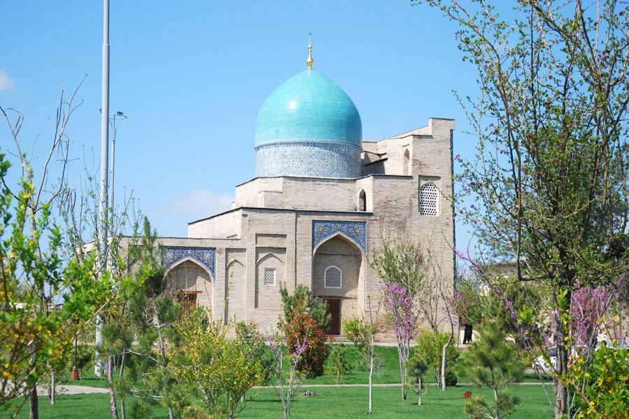 hast-imam-complex5