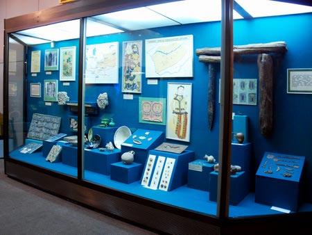 history-museum11