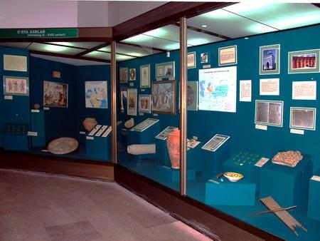 history-museum13
