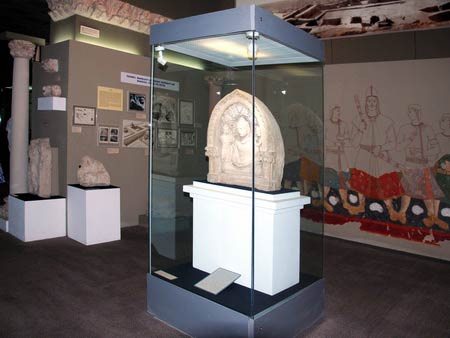 history-museum18