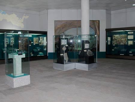 history-museum7