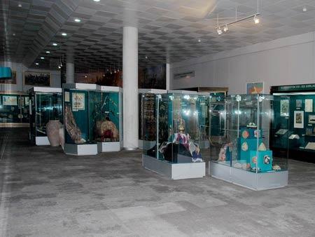 history-museum8