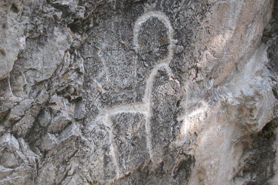 hodjikent-petroglyphs1
