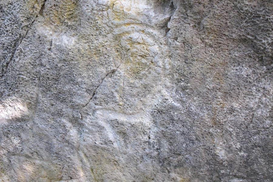 hodjikent-petroglyphs3