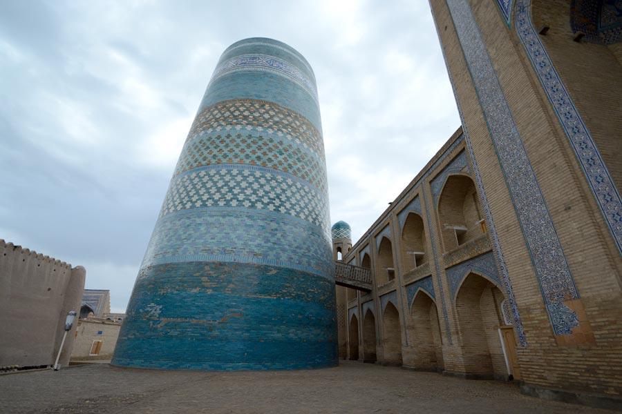kalta-minor-minaret1