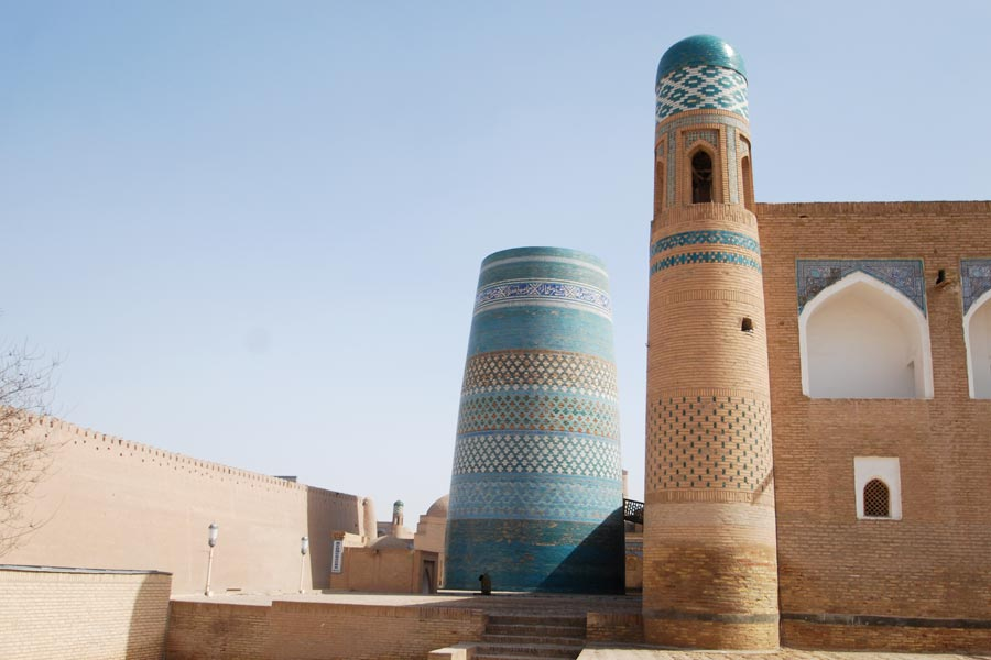 kalta-minor-minaret2