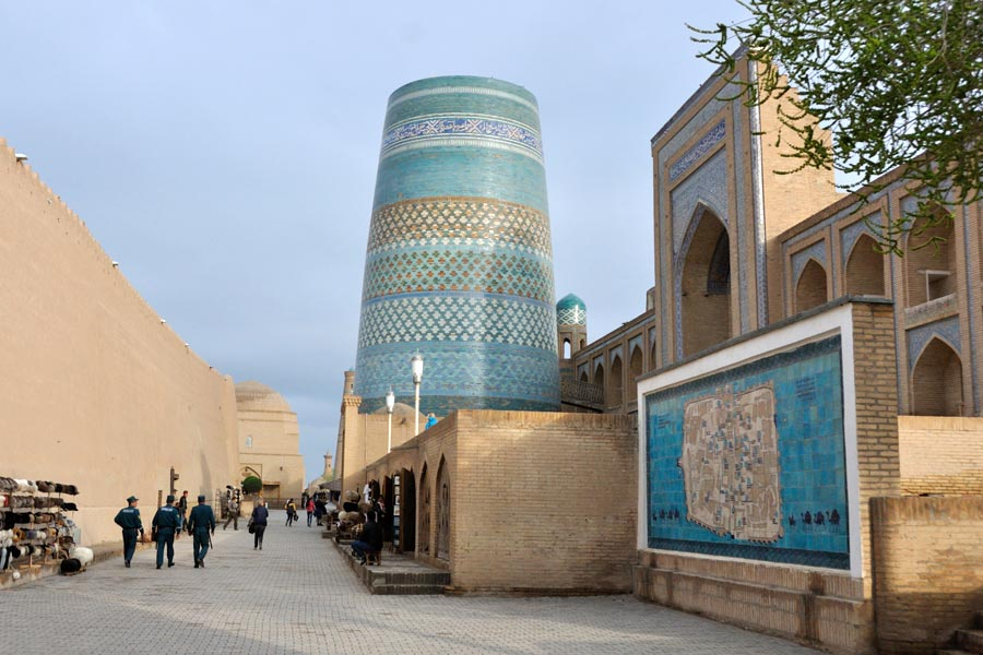 kalta-minor-minaret3