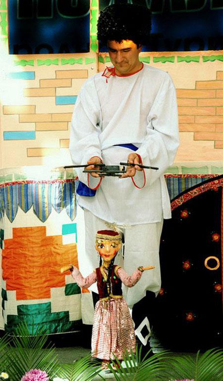 khiva-puppets-theatre2