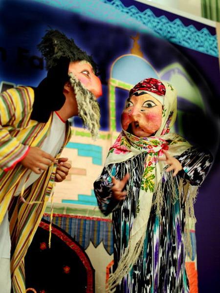 khiva-puppets-theatre4