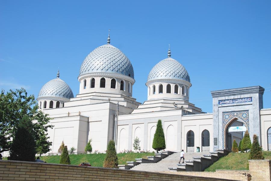 khoja-akhrar-mosque1