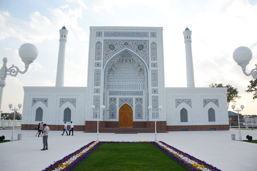 minor-mosque1