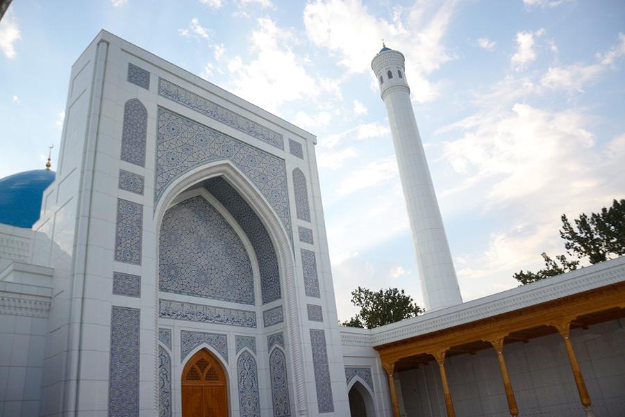 minor-mosque4