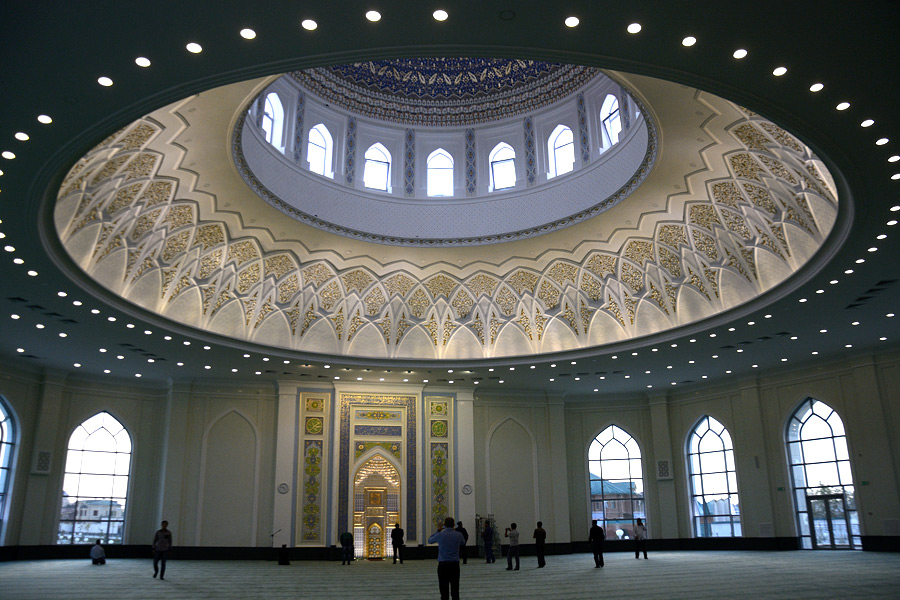 minor-mosque6