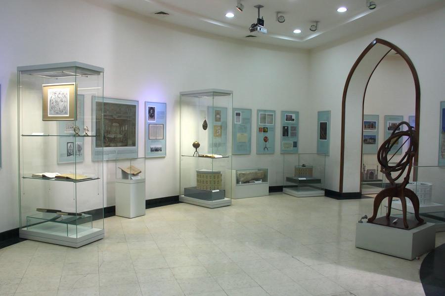 mirzo-ulughbek-museum2
